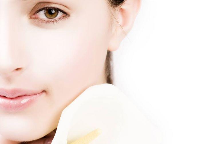 Zdrowa skóra – właściwe (pielęgnowanie|dbanie|troszczenie się} to podstawa