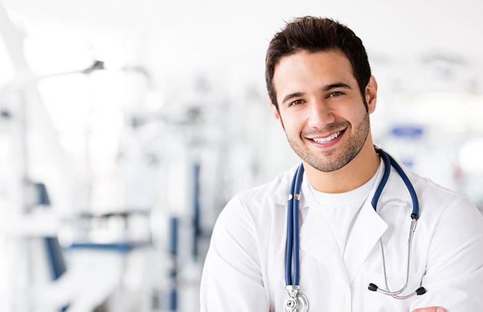 Leczenie osteopatią to medycyna niekonwencjonalna ,które błyskawicznie się ewoluuje i wspomaga z kłopotami zdrowotnymi w odziałe w Katowicach.