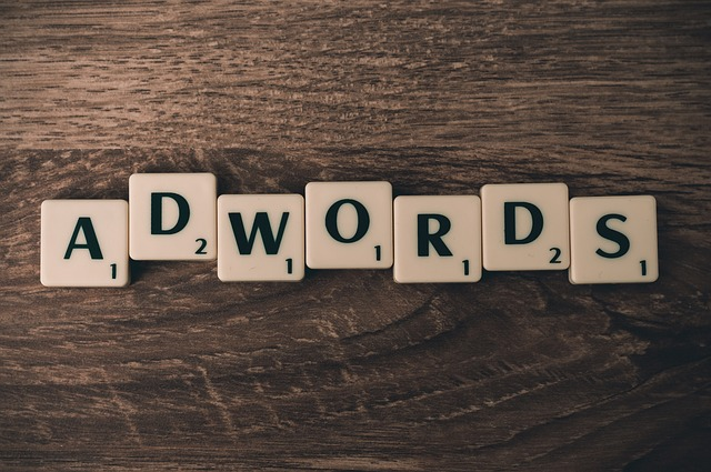 Znawca  w dziedzinie kampani Adwords odciąży i przystosuje adekwatną metode do twojego interesu.