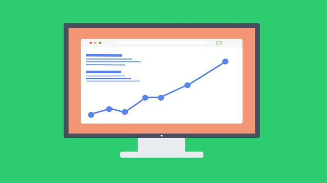 Ekspert w dziedzinie pozycjonowania stworzy adekwatnametode do twojego biznesu w wyszukiwarce.