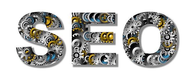 Ekspert w dziedzinie pozycjonowania sporządzi odpowiedniapodejście do twojego interesu w wyszukiwarce.